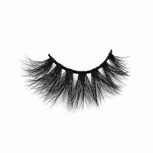How to Make Mink  Lashes and What is the Raw Hair To Use ?