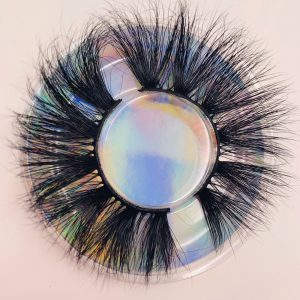 3d mink lashes vendor