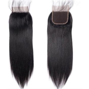 Virgin Hair Vendors