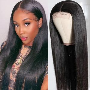 Wholesale Virgin Hair Manufacturer