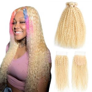 Best Wholesale Hair Vendors